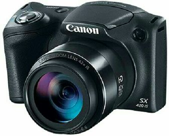 best camera for concerts