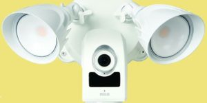 best outdoor light bulb security camera